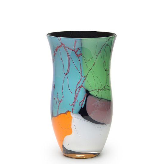 vaso-49-ms-lascas-coloridas