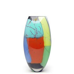 vaso-50-ms-lascas-coloridas