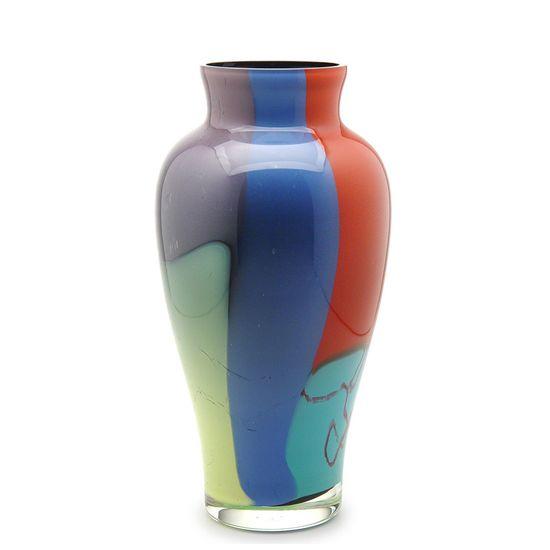 vaso-51-ms-lascas-coloridas