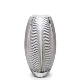 vaso-54-ms-fenicio-branco