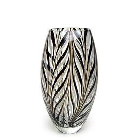 vaso 54 ms fenício preto e branco