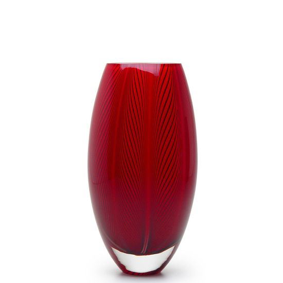 vaso-54-ms-fenicio-vermelho