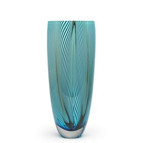 vaso-55-ms-fenicio-agua-marinha