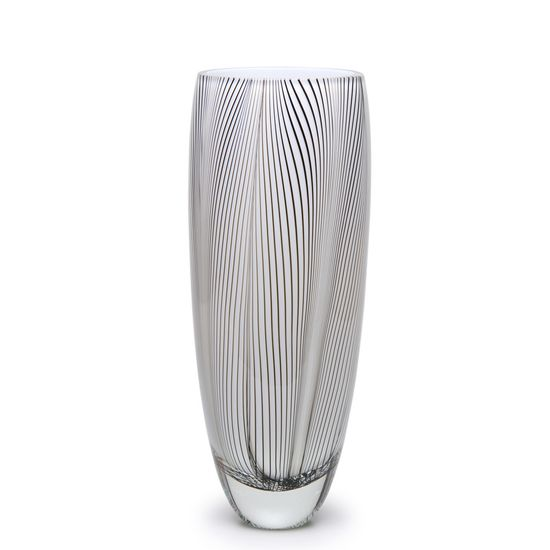 vaso-55-ms-fenicio-branco