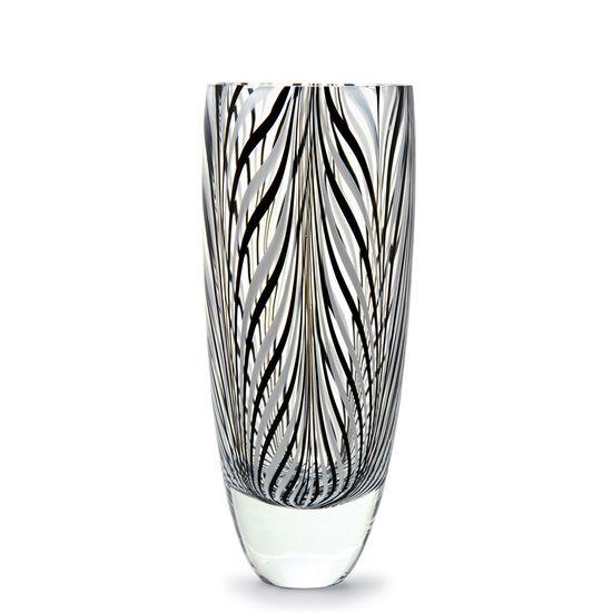 vaso-55-ms-fenicio-preto-e-branco