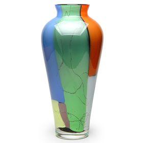 vaso-63-ms-lascas-coloridas