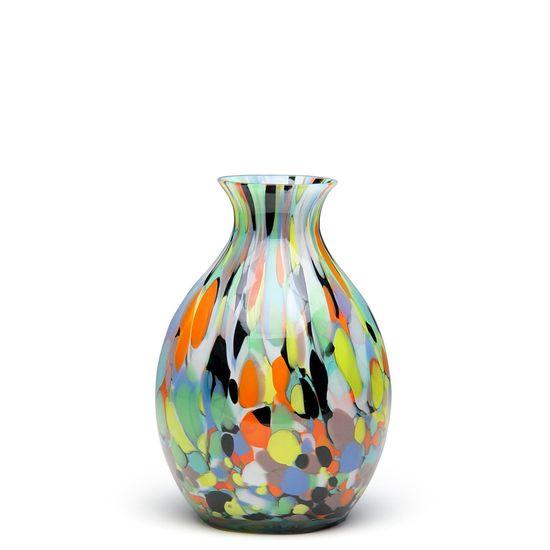 vaso-65-multicor-colorido