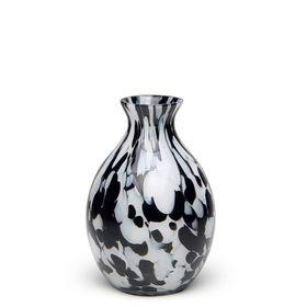 vaso-65-multicor-preto-e-branco