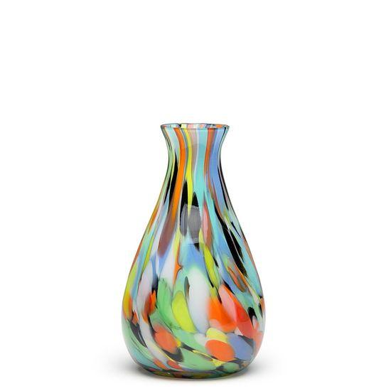 vaso-66-multicor-colorido