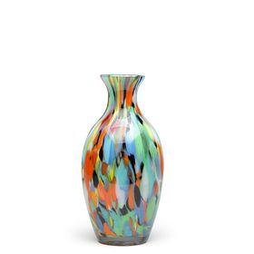 vaso-67-multicor-colorido