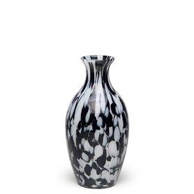 vaso-67-multicor-preto-e-branco