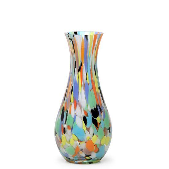 vaso-83-multicor-colorido