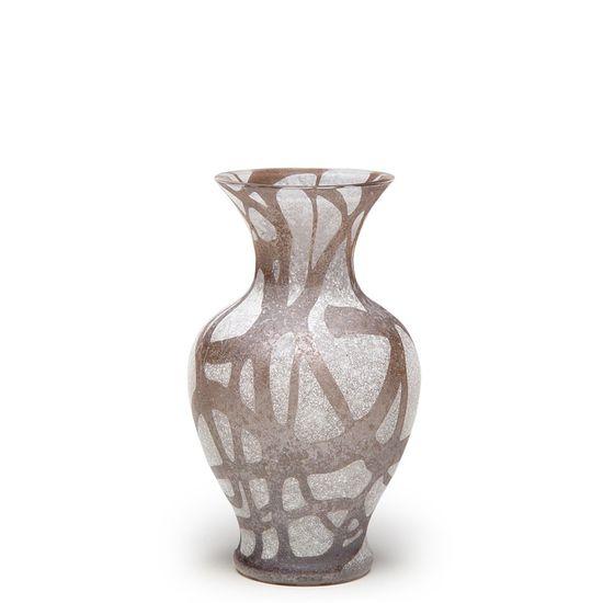 vaso-84-etrusco-mesclado
