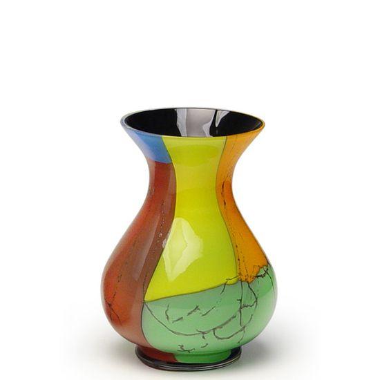 vaso-85-milenio-lascas-coloridas