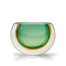 vaso-92-ms-bicolor-verde-com-ambar