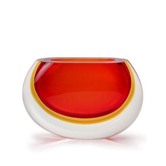 vaso-92-ms-bicolor-vermelho-com-ambar