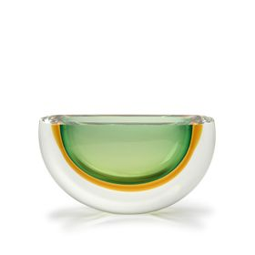 vaso-94-ms-bicolor-verde-com-ambar