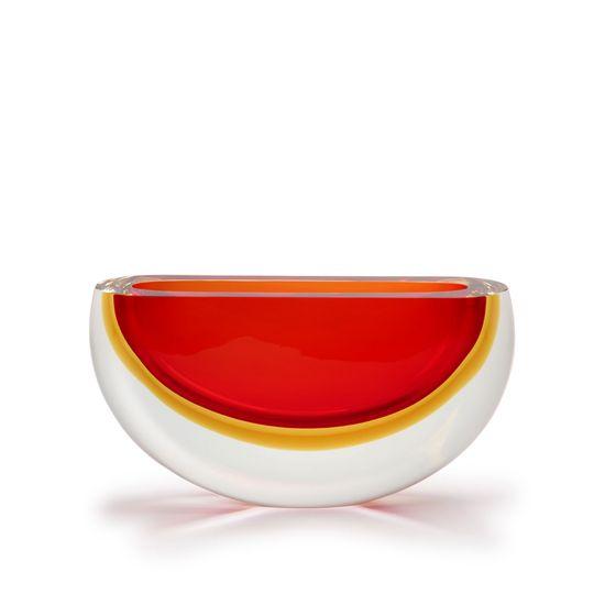 vaso-94-ms-bicolor-vermelho-com-ambar