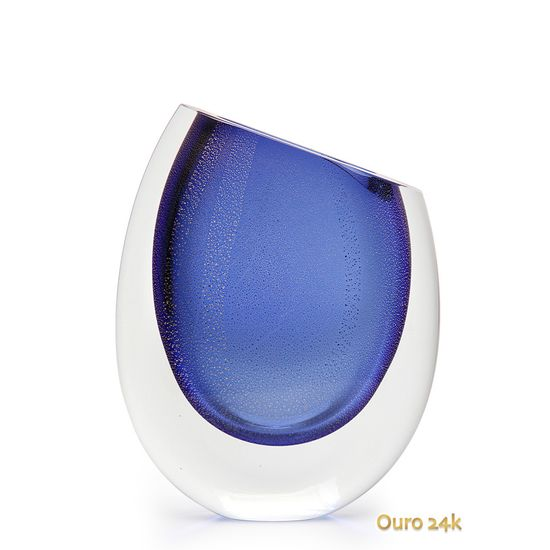 vaso-96-ms-azul-com-ouro