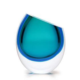 vaso-96-ms-bicolor-verde-com-agua-marinha
