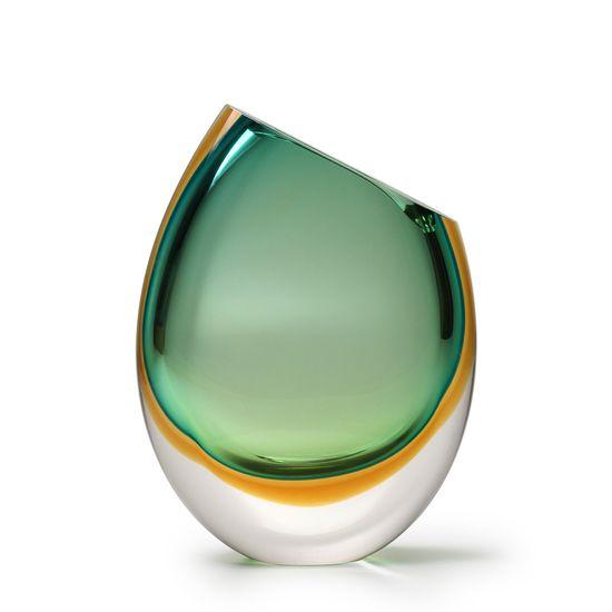 vaso-96-ms-bicolor-verde-com-ambar