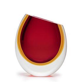vaso-96-ms-bicolor-vermelho-com-ambar