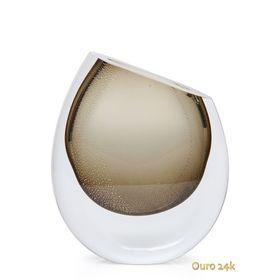 vaso-96-ms-fume-com-ouro