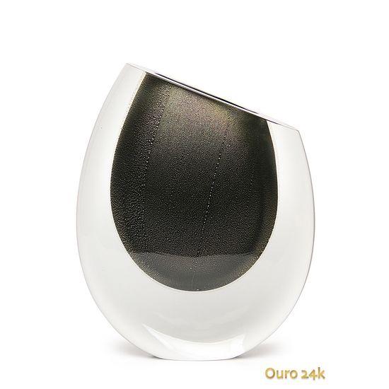 vaso-96-ms-preto-com-ouro