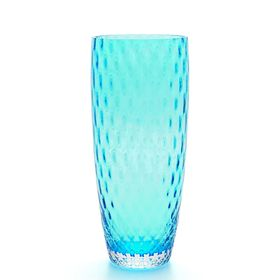 vaso-ad3-baloton-agua-marinha