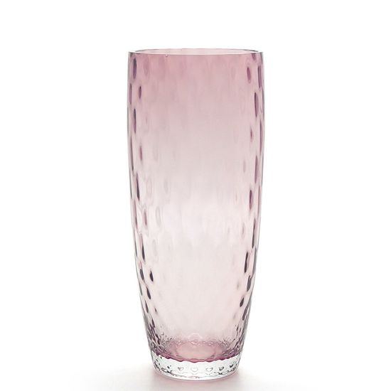 vaso-ad3-baloton-roxo