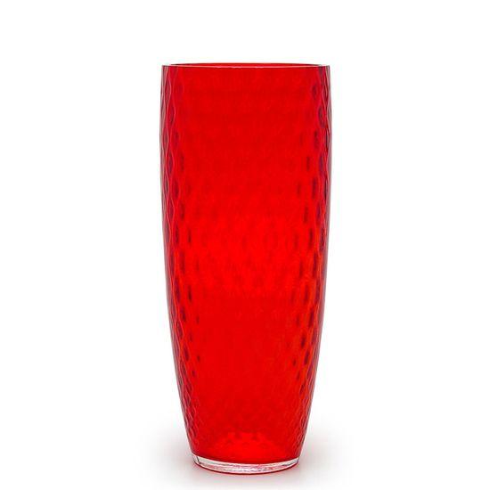 vaso-ad3-baloton-vermelho
