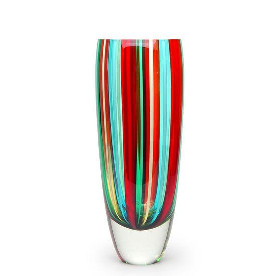 vaso-ad3-com-bastoes-coloridos-com-fios