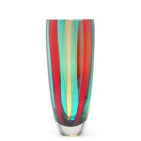 vaso-ad3-com-bastoes-coloridos-sem-fios