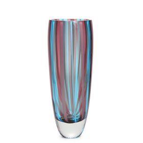 vaso-ad3-com-bastoes-roxo-e-agua-marinha