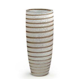 vaso-ad3-etrusco-espiral