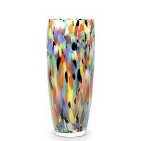vaso-ad3-multicor-colorido
