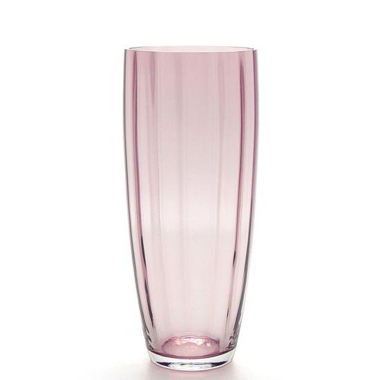 vaso-ad3-ondulado-roxo