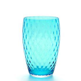 vaso-ad4-baloton-agua-marinha