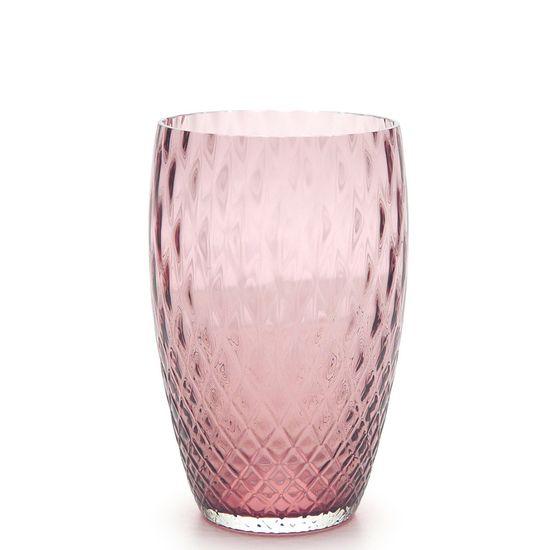 vaso-ad4-baloton-roxo