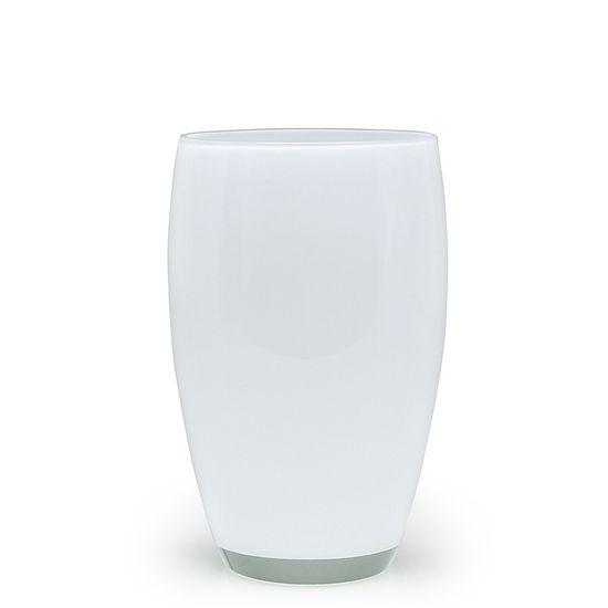 vaso-ad4-branco