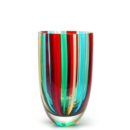 vaso-ad4-com-bastoes-coloridos-com-fios