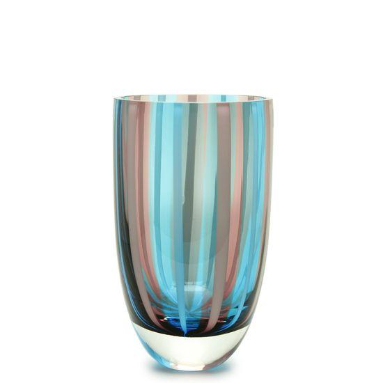 vaso-ad4-com-bastoes-roxo-e-agua-marinha