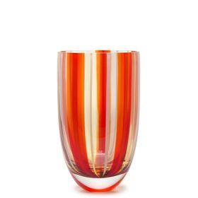 vaso-ad4-com-bastoes-vermelho-roxo-e-ambar