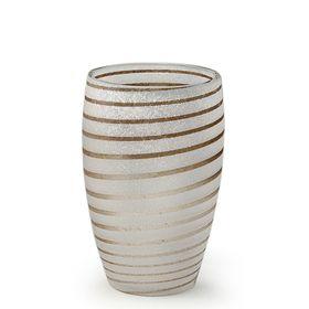 vaso-ad4-etrusco-espiral