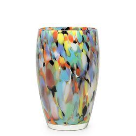 vaso-ad4-multicor-colorido