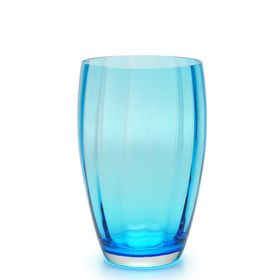vaso-ad4-ondulado-agua-marinha
