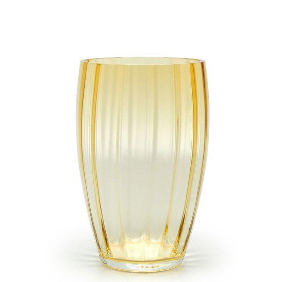 vaso-ad4-ondulado-ambar