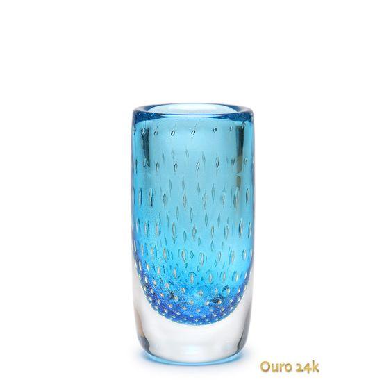 vaso-cilindrico-2-tela-agua-marinha-com-ouro