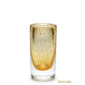 vaso-cilindrico-2-tela-ambar-com-ouro