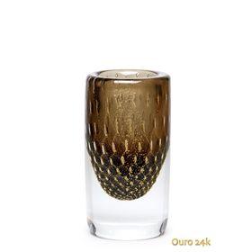 vaso-cilindrico-2-tela-fume-com-ouro